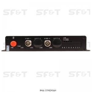 SF20S2R/HD(замена-RA-H2/1F,арт.12231)
