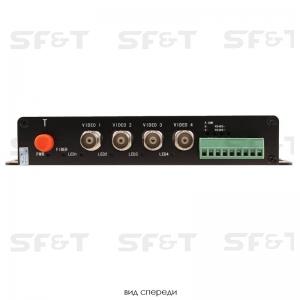 SF42S5T/HD