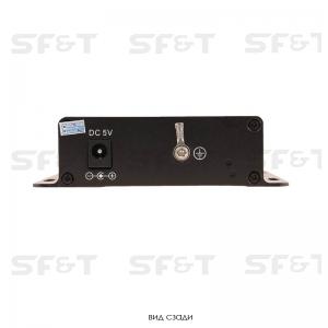 SF10S2T/HD(замена TA-H/1F, арт.12811)