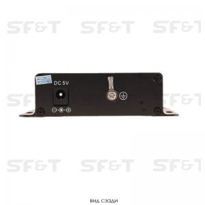 SF10S2R/HD