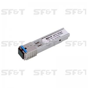 SFP-S5a/I