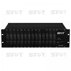SF-1P