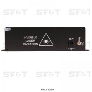 SF80S2T/HD(замена-TA-H8/1F,арт.12230)