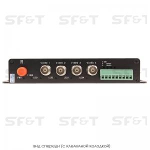 SF42S5R/HD
