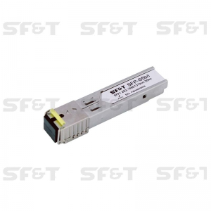 SFP-S5b/I