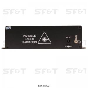 SF80S2R/HD(замена-RA-H8/1F,арт.12229)