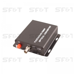 SF10S2R/HD(замена RA-H/1F, арт.12810 )