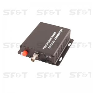 SF10S2T/HD