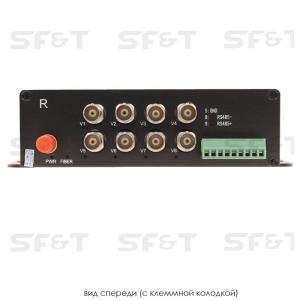 SF82S5R/HD(замена-SF82NS5R/HD,арт.11606)