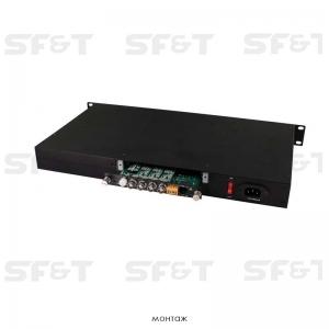 SF-041B
